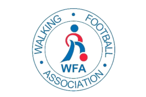 Walking Football Association